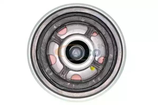 V10-0897 - Oil filter