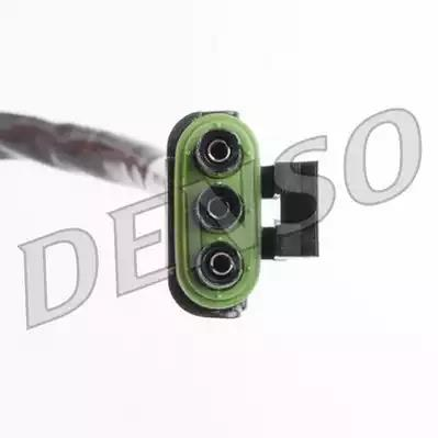 DOX-1500 - Lambda andur