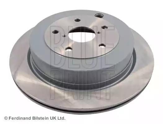 ADS74337 - Brake Disc